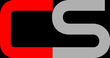 CS Glaziers Group Logo