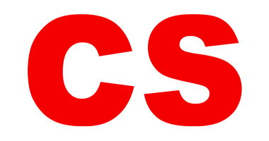 CS Glaziers Group Logo